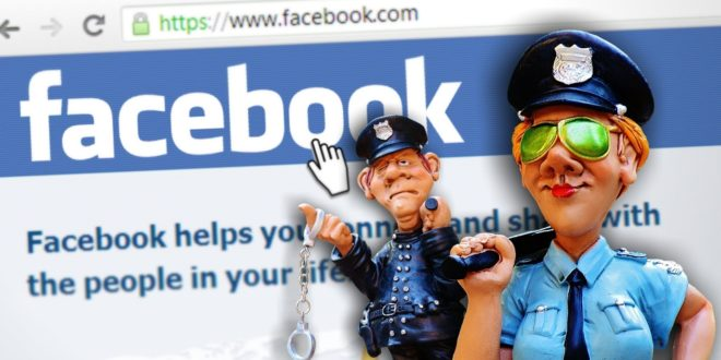 Facebook-Tipps Networker mehr Reichweite